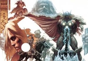Thor_For_Asgard_Vol_1_1_Textless