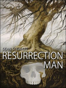 resurrectionman-kindle