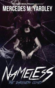 nameless (2)