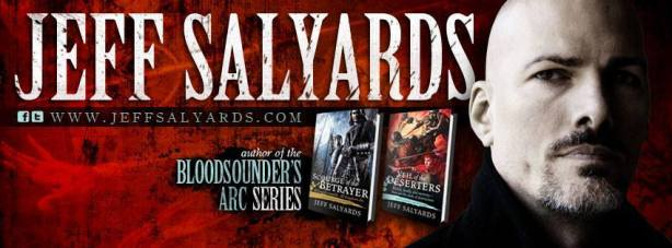jeff salyards banner