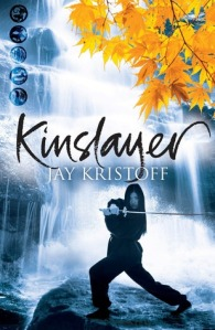 kinslayer