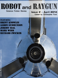 jeremy Issue2_cover_2