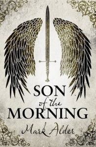 son of