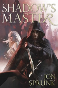 Shadows-Master_cover-199x300